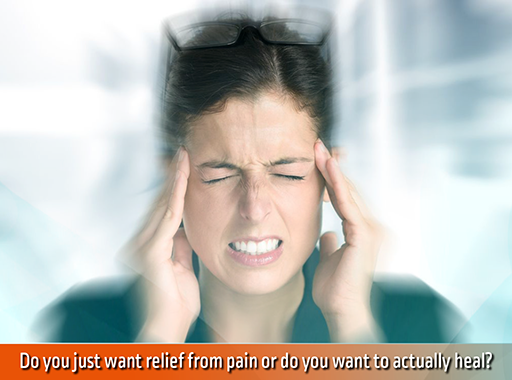 pain relief, pain therapy, anf therapy, chronic pain