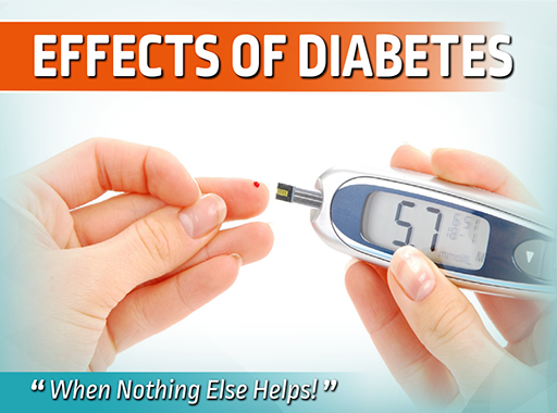 diabetes, anf therapy, sugar, balance, wellness, type 1, food, lifestyle,