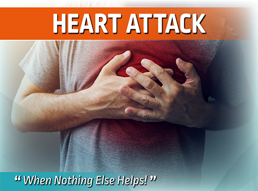 stroke, heart attack, wellness, health, anf therapy, frequency therapy