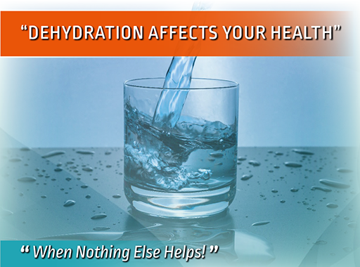 water, body, hydration, anf therapy,