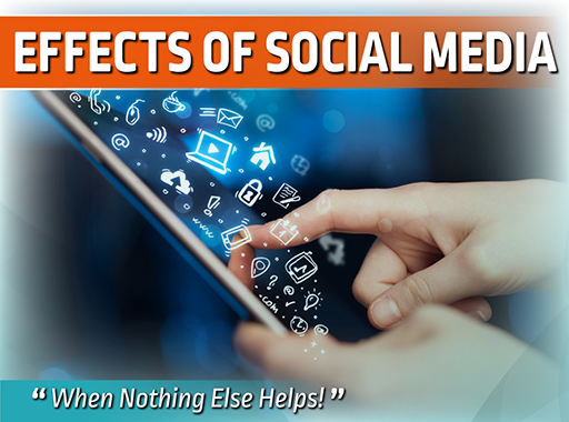 social media, anf therapy, therapist, health, wellness, gadgets