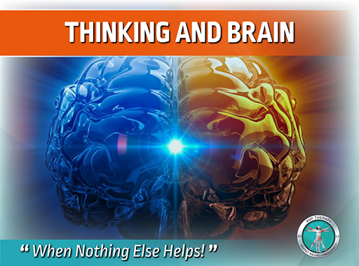 thinking, brain, anf therapy,
